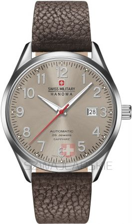 Zegarek Swiss Military Hanowa 05-4287.04.009
