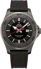 Zegarek Swiss Military Chrono SMS34074.07