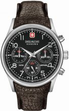 Zegarek Swiss Military Hanowa 06-4278.04.007