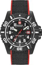 Zegarek Swiss Military Hanowa 06-4309.17.007.04