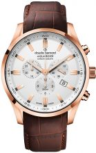Zegarek Claude Bernard 10222 37RC AIR