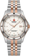 Zegarek Swiss Military Hanowa 06-7161.2.12.001