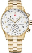 Zegarek Swiss Military Chrono SM34012.03