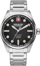 Zegarek Swiss Military Hanowa 06-5345.7.04.007