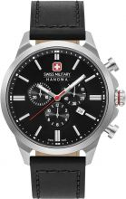 Zegarek Swiss Military Hanowa 06-4332.04.007
