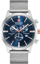 Zegarek Swiss Military Hanowa 06-3308.12.003