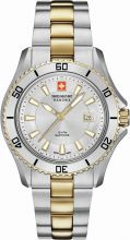 Zegarek Swiss Military Hanowa 06-7296.55.001