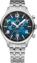 Zegarek Swiss Military Chrono SM30192.03