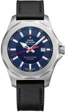 Zegarek Swiss Military Chrono SMS34073.05
