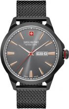 Zegarek Swiss Military Hanowa 06-3346.13.007